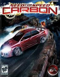 Need for Speed : Carbon Demo